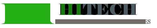 Thiết kế website doanh nghiệp, Thiết kế website bán hàng