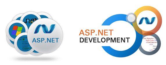 Tuyển dụng Lập Trình Viên .Net – Phát triển website & ứng dụng